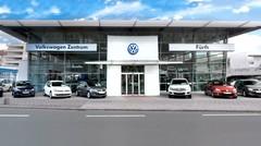 Les ventes de voitures neuves en Europe se redressent de 6,2%
