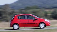 Les immatriculations de voitures neuves en hausse de 4,1 % en février