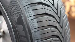 Michelin invente un pneu été qui n'a pas peur de l'hiver