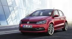 Volkswagen : adieu Polo 3 portes et Beetle ?