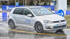Michelin CrossClimate, nous avons testé le nouveau pneu Michelin