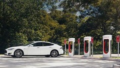 Tesla garantit la valeur à la revente de ses voitures