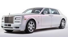Rolls-Royce Serinity, Phantom ukiyo-e