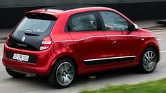 Essai Renault Twingo TCe 90 : Quand la recette change !