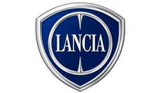 Lancia ne sera plus vendu en France à partir de 2017