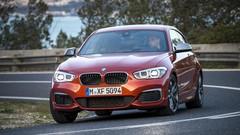 Essai BMW 135i (2015) : la quintessence de la compacte sportive