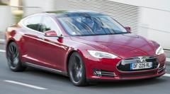 Tesla Model S70D : D pour Dual, pas diesel