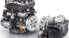 Toutes les prochaines Volvo seront proposées avec un système hybride rechargeable