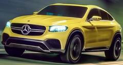 Salon de Shanghai : ces voitures qui changent la donne