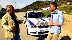 Emission Turbo : Série 1 restylée et Série 2 Cabriolet, TOP Marques