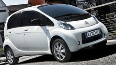 PSA : une seconde génération de véhicules électriques pour 2020