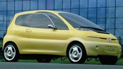 La future Peugeot électrique sera une petite auto