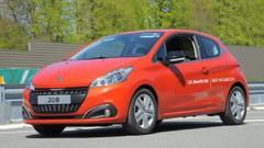 Mazda MX-5 : à partir de 24 800 €