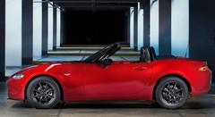 Nouvelle Mazda MX-5 : les tarifs dévoilés