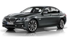 La BMW Série 5 s'offre une Edition TechnoDesign au rapport prix/équipement excellent