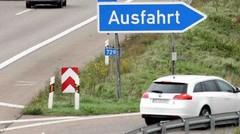 L'Allemagne va faire payer l'usage de ses routes aux étrangers