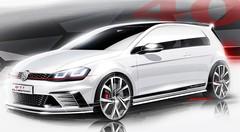 VW Golf GTI Clubsport, 265 ch très réalistes