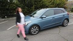 Hyundai lance ses contrats d'entretien