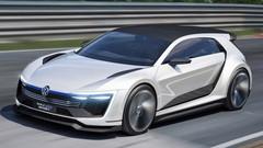 Volkswagen Golf GTE Sport : La sagesse aux oubliettes