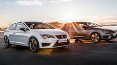 Seat prévoit de nouveaux modèles diesel dans sa gamme Cupra