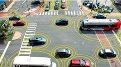 L'Amérique accélère sur la voiture communicante