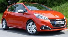 Essai Peugeot 208 : sacré numéro 2