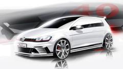 Volkswagen voit double en GTI Clubsport et Performance