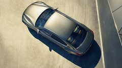BMW Série 7 (2015) : une vidéo teaser avant le reveal le 10 juin