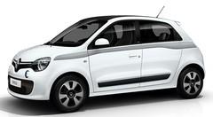 Renault Twingo Limited : nouvelle série limitée