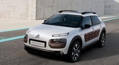 C4 Cactus : Citroën obligé de mettre le paquet