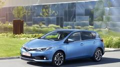 Essai Toyota Auris : Avec plus de personnalité