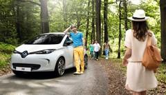 Les ventes de véhicules électriques confirment leur réveil