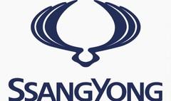 Le nom SsangYong appelé à disparaître