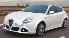 Essai : Une Giulietta plus Lancia qu'Alfa