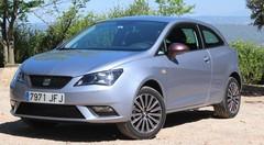 Essai Seat Ibiza 5 restylée : ne pas se fier aux apparences