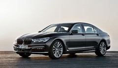 Nouvelle BMW Série 7 : tout sur le vaisseau amiral de Munich