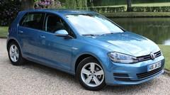 Essai Volkswagen Golf 1.0 TSI BlueMotion : l'essence qui fait oublier le diesel