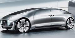 Les automobilistes prêts à acheter leur voiture sur internet en 2040
