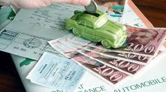 Budget de l'auto : nos très chères voitures