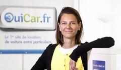 Ouicar lève 28 M€ auprès de la SNCF