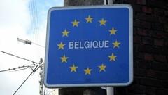 Insolite : les Belges champions de l'infraction routière en France