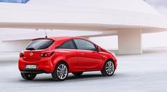 Le marché automobile européen en forte hausse