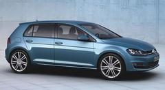 La Volkswagen Golf MultiFuel E85 débarque en France