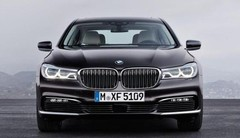 Alpina : bientôt des modèles hybrides ?