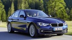 Essai BMW 340i (2015) : la Série 3 restylée se dévergonde !