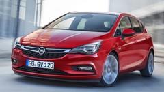 Prix nouvelle Opel Astra : Valeur en hausse
