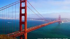 San Francisco remplace le gazole par du biogazole