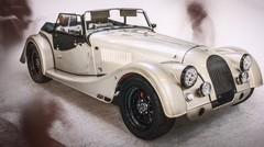 Cette voiture neuve fête ses 65 ans d'existence