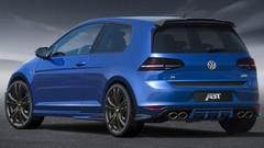 La Volkswagen Golf R400 plus chère que l'Audi RS3 ?