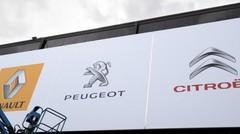 Immatriculations : Renault en perte de vitesse en juillet, pas PSA